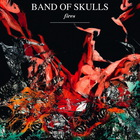 Band Of Skulls - Fires (VLS)