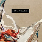 Band Of Skulls - Electric Blues (EP)