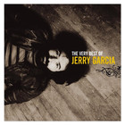 Jerry Garcia - The Very Best Of Jerry Garcia CD2
