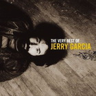 Jerry Garcia - The Very Best Of Jerry Garcia - Studio Recordings CD1