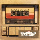 VA - Guardians Of The Galaxy: Awesome Mix, Vol. 1