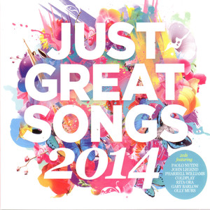 VA - Just Great Songs CD1