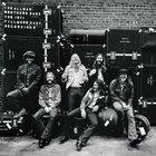 The 1971 Fillmore East Recordings CD2