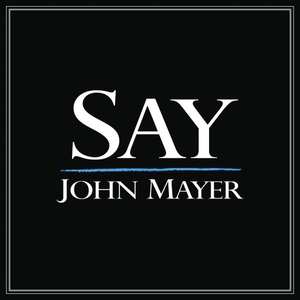 Say (CDS)
