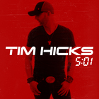 Tim Hicks - 5:01