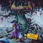 Magnum - Escape From The Shadow Garden (Japanese Edition) CD1