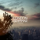 London Grammar - Strong (Shadow Child Remix) (CDS)