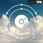 Thousand Foot Krutch - Oxygen: Inhale
