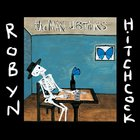Robyn Hitchcock - Man Upstairs