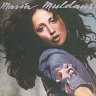 Maria Muldaur - Open Your Eyes (Remastered 2003)
