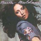 Maria Muldaur - Open Your Eyes (Remastered 2003)