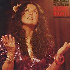 Maria Muldaur - Gospel Nights (Vinyl)
