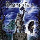 HammerFall - Evolution