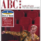 Look Of Love: The Very Best Of ABC CD1