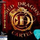 Red Dragon Cartel (Japanese Edition)