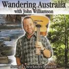 Wandering Australia