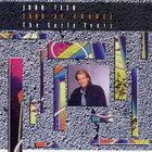 John Tesh - Tour De France: The Early Years