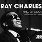Ray Charles - King Of Cool CD2