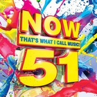 VA - Now That's What I Call Music! 51