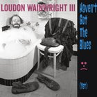 Loudon Wainwright III - Haven't Got the Blues