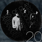 Jars 20 Stageit: Debut Album