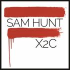 Sam Hunt - X2C