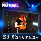 Ed Sheeran - iTunes Festival London (Live)