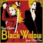 Iggy Azalea - Black Widow (CDS)