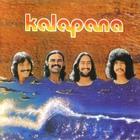 Kalapana II (Reissue 2003)