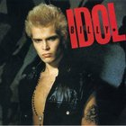 Billy Idol - Billy Idol (Remastered 2002)