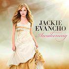 Jackie Evancho - Awakening