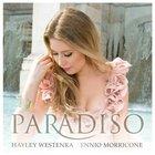 Paradiso (Ennio Morricone)