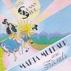 Maria Muldaur - On The Sunny Side