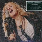 Melissa Etheridge - This is M.E.