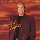 John Tesh - Monterey Nights