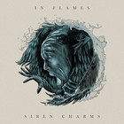 In Flames - Siren Charms (Limited Edition)