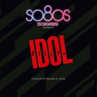 So80S (Soeighties) Presents Billy Idol