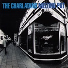 The Charlatans - Melting Pot