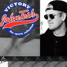 John Tesh - Victory: The Sports Colection
