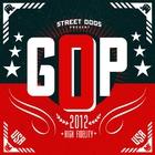 Gop (EP)