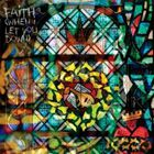 Taking Back Sunday - Faith (EP)