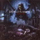 Avenged Sevenfold - Nightmare (Japanese Edition)