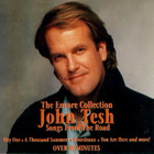 John Tesh - Songs From The Road
