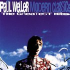 Paul Weller - Modern Classics - The Greatest Hits CD2