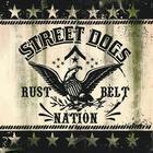 Rust Belt Nation (EP)