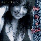 Maria Muldaur - Meet Me At Midnight