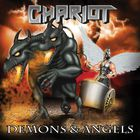 The Chariot - Demons And Angels