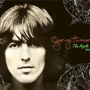 The Apple Years 1968-75 CD7
