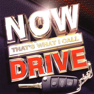 VA - Now That's What I Call Drive CD1