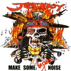 Jetboy - Make Some More Noise
